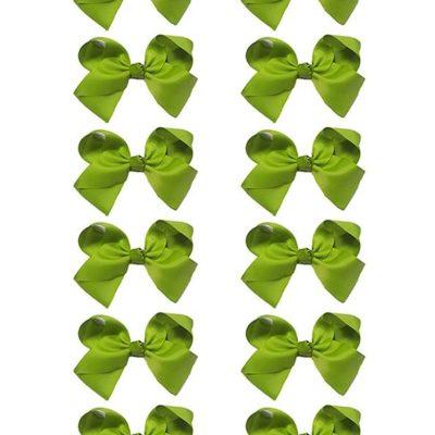 bw-549-5-bud-green_1